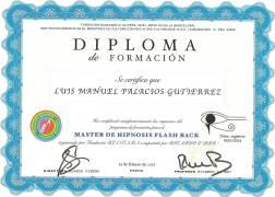 LUIS MANUEL PALACIOS GUTIERREZ (11)
