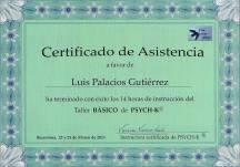 LUIS MANUEL PALACIOS GUTIERREZ (23)