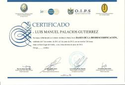 LUIS MANUEL PALACIOS GUTIERREZ (05)